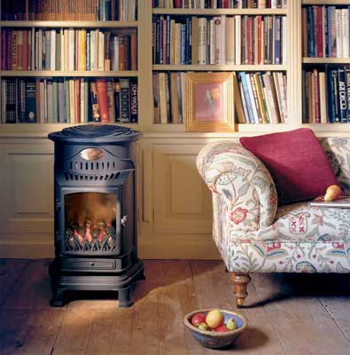 living room heaters. Living Room Heaters How To Choose The Best Heater For A Medium  Home Design